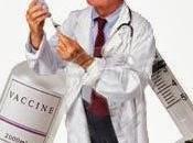 descubrimientos médicos importantes historia