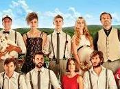 gran familia española (España, 2013)
