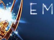buen estado ficción televisión estadounidense, Premios Emmy 2013