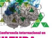 ciencia sale calle: 1era Conferencia Internacional Cultura Científica (Santiago, Chile)