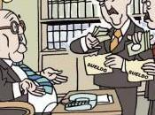 remuneración empresas familiares