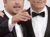 fotos Emmys 2013