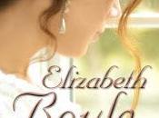 Reseña regreso noble, Elizabeth Boyle