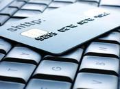 malware Shylock (Caphaw) pone aprietos clientes entidades bancarias Read more: Estados Unidos