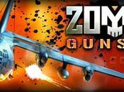 Zombie Gunship 1.9.1