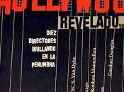 Hollywood revelado (Coord. Fernando Genovés)