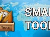 Smart Tools 1.6.1