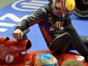 Video Alonso recogiendo Webber Singapur