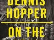 Dennis Hopper Road""