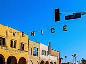 Cómo disfrutar barrio excéntrico Ángeles: Venice