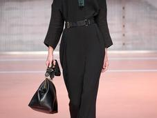 Milan fashion week 2014 (ii)