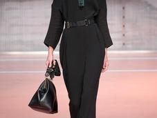 Milan fashion week 2014 (ii)