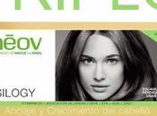 Para cabello denso saludable Beauty