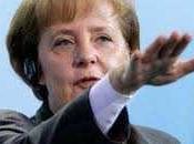 Reich Angela Merkel