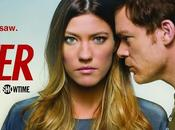 'Dexter' llega tras años desangrándose