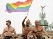 Tribunal Constitucional alemán aprueba Matrimonio Igualitario