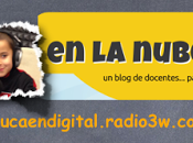 "nube ""Educa Digital"" Radio"