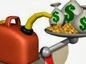 TRuco para ahorrar dinero repostar gasolina