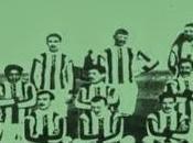 Primer partido fútbol internacional jugado región magallanes cumplió años