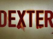Goodbye, Dexter Morgan