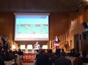 (II) Resumen charlas organizadas Confidencial Inversión Finanzas.com