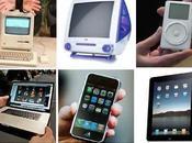Manera Como Steve Jobs Cambio Mundo