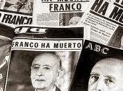 """ENTRE FRANCO FALSOCRACIA, GOLEADA"", @PepeWilliamMunn"