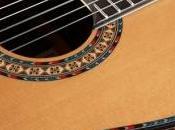 Manuel Rodríguez Sons cómo hace guitarra