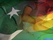 primera Pakistán sido cerrada pero luchan visibilizarse