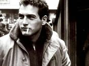 Cinco años Paul Newman