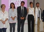 vino Málaga, protagonista Entorno Thyssen Mundial Turismo