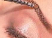 Como depilar forma cejas según nuestro rostro