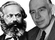 Cuaderno Bitácora Crisis: Marx, sólo Keynes, llevaba razón