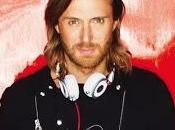 David Guetta estrena videoclip 'One Voice', junto Mikky Ekko