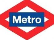 curiosidades sobre Metro Madrid