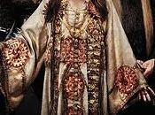 Brujas Zugarramurdi Estreno destacado