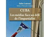 Cuba: medios comunicación frente desafío imparcialidad