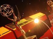 Premios Emmy 2013: Crónica urgencia