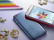 Geek Tegra smartphone presentado oficialmente