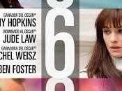 """Visionado: """"360. Juego destinos"""", Fernando Meirelles. """"Perdidos encrucijada"""""""