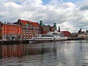 Malmö, ciudad casi perfecta