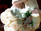 ¿Cuál futuro Royal Ballet?