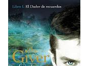 Taylor Swift, Katie Holmes, Alexander Skarsgard integran elenco Giver dador)
