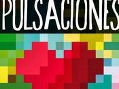 'Pulsaciones' Javier Ruescas Francesc Miralles