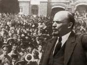 Sobre Hacer Lenin