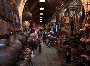 regateo Zoco Marrakech