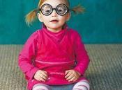 ¿Cuáles problemas ciego está aprendiendo ver?