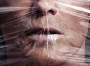 Dexter Temporada). cielo infierno