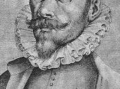 Poetas españoles época Austrias, Gutierre Cetina