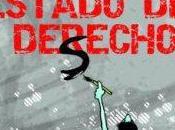 Estado derecho: Entre Cuba mundo*